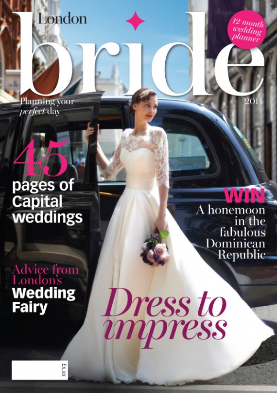 2014 Front Cover