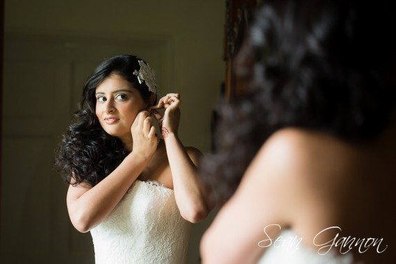 Aynhoe-Park-Wedding-005