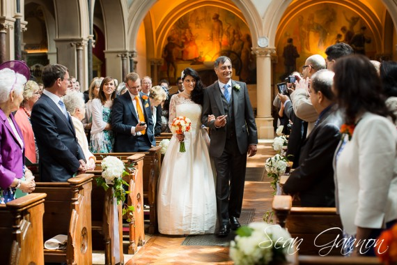 Aynhoe-Park-Wedding-010
