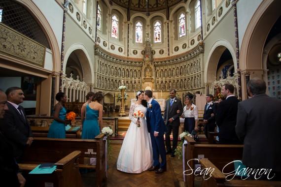 Aynhoe-Park-Wedding-015