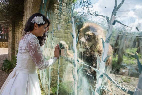 Aynhoe-Park-Wedding-022