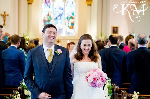 pennyhill-park-wedding-025