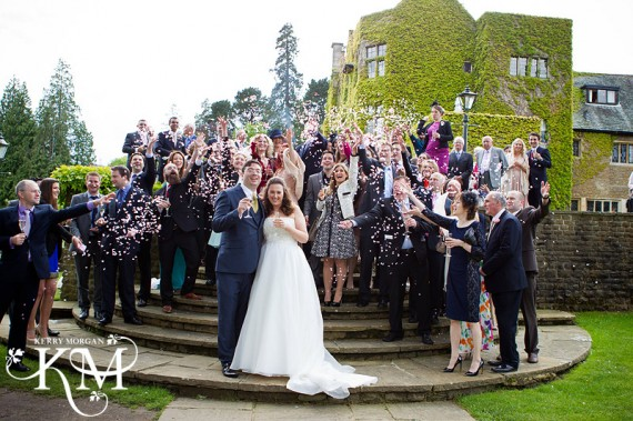 pennyhill-park-wedding-034