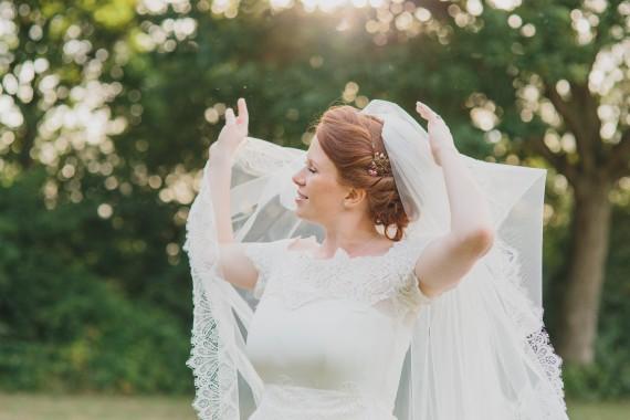 Kate-Chris-Wedding- Stephanie Allin