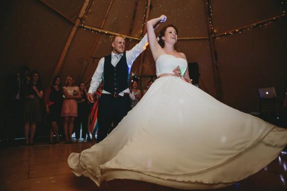 Kate-Chris-Wedding   Stephanie Allin