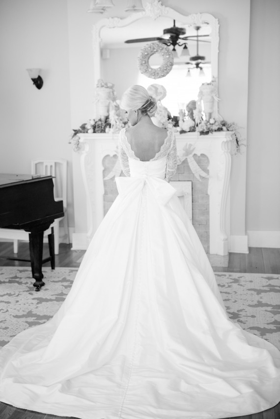 View More: http://hollygannett.pass.us/joanna-tony-wedding-2015