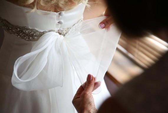 lisaconnon-dress-by-stephanie-allin-4
