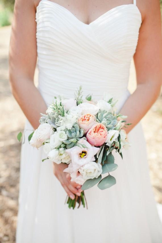 zoe-scorer-wedding-dress-by-stephanie-allin-3