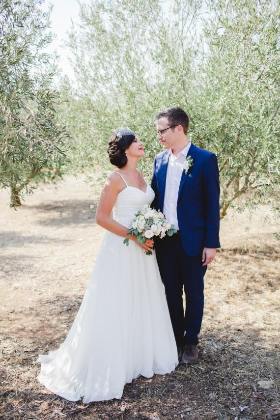 zoe-scorer-wedding-dress-by-stephanie-allin-4