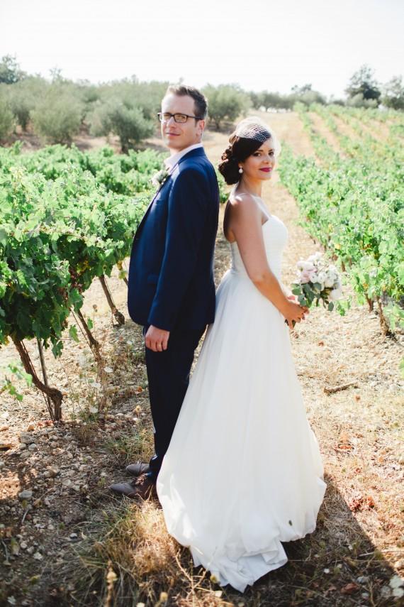 zoe-scorer-wedding-dress-by-stephanie-allin-5