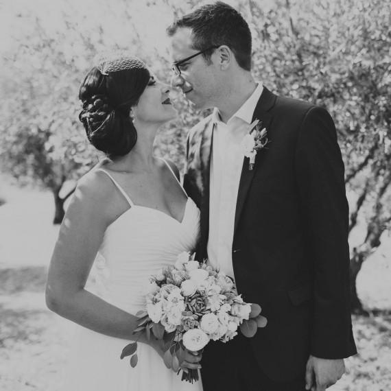 zoe-scorer-wedding-dress-by-stephanie-allin