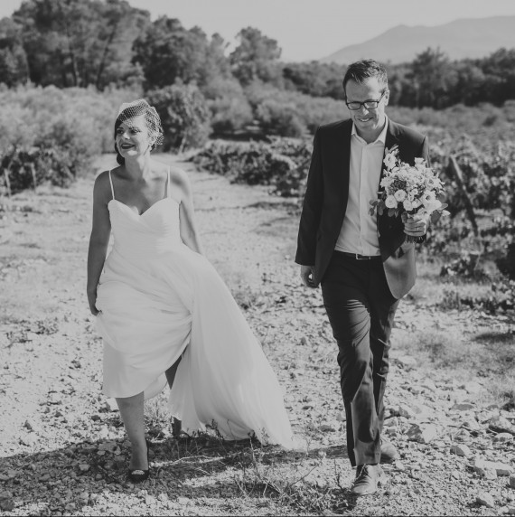 zoe-scorer-wedding-dress-by-stephanie-allin-8