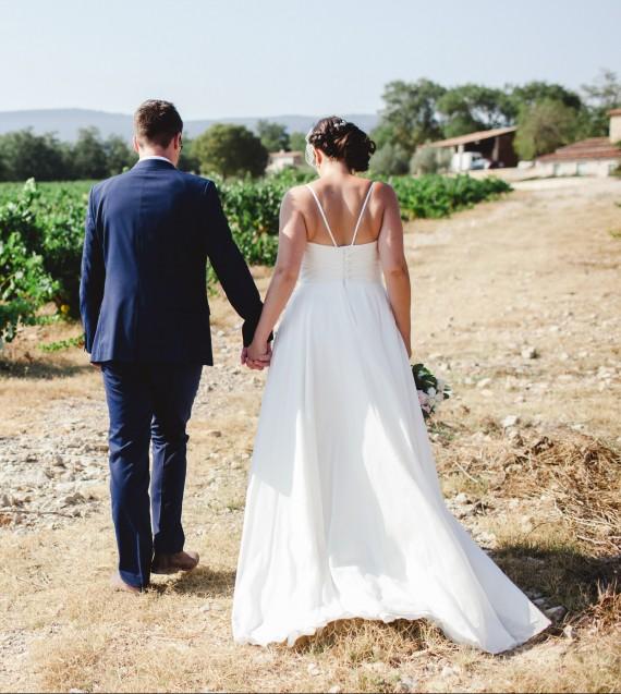 zoe-scorer-wedding-dress-by-stephanie-allin-9
