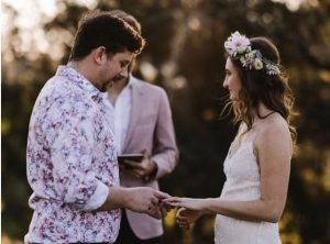 micro-wedding-planning-advice